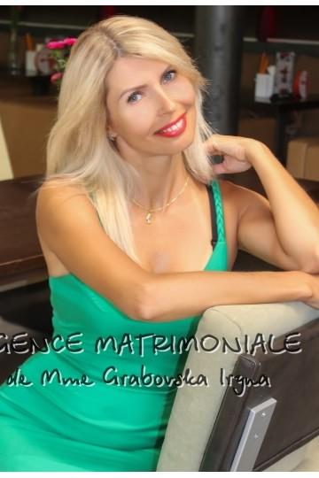 Nadezhda BF354