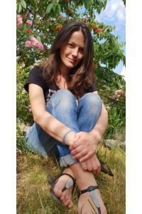 Olesya BF360