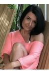 Natalia BF363