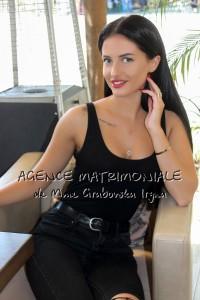 Irina IS425