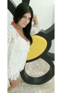 Elina BF366