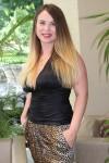 Natalia IS304