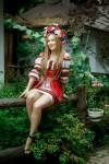 Natalia BF375