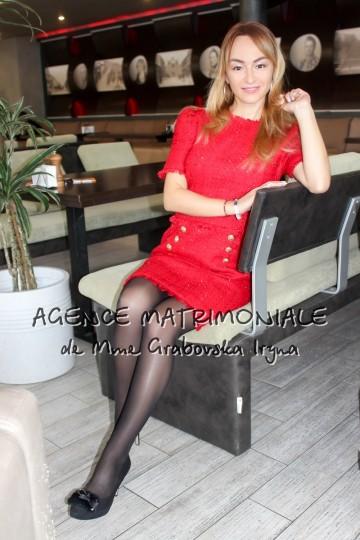 Anastasia BF293