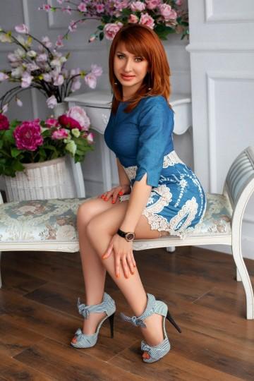 Olesya BF387