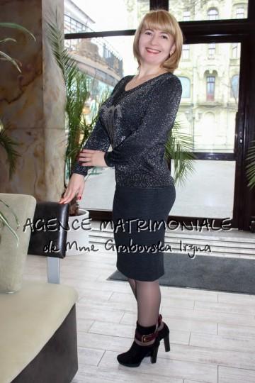 Natalia IS465