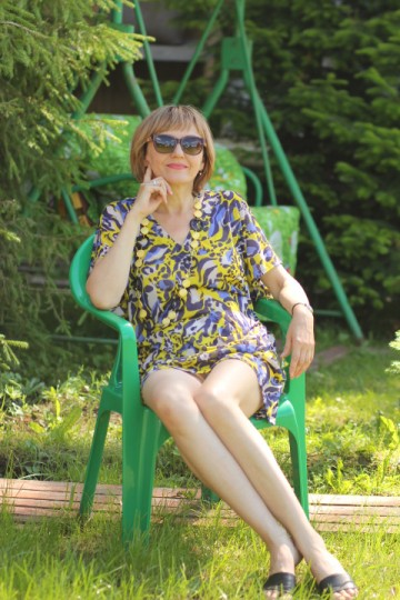 Janna IS467