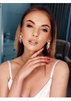 Ludmila