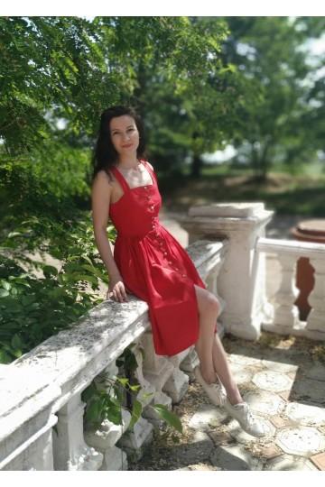 Irina BF158