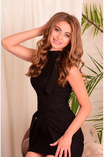 Irina BF416