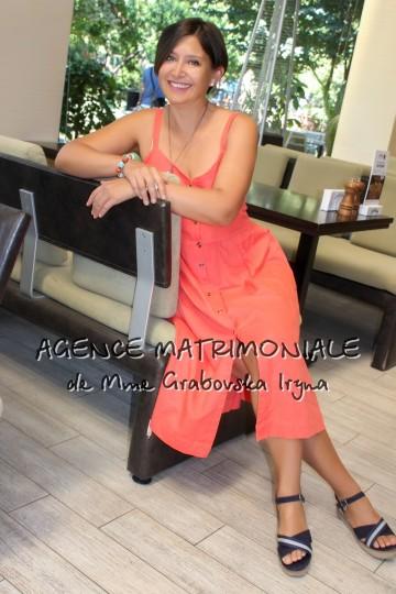 Natalia IS488