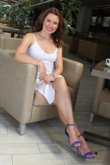 Olga BF402