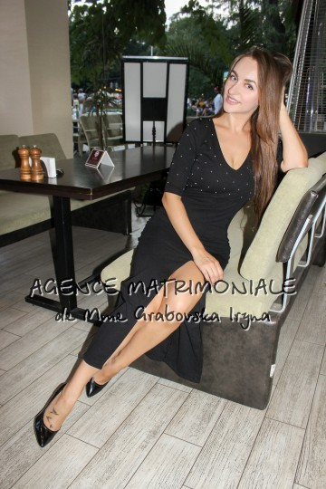 Alexandra BF384