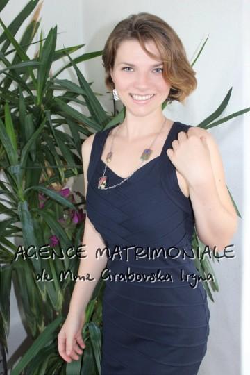Irina F060