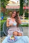 Anastasia IS421