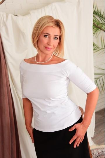 Irina BF422