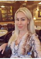 Svetlana / PARIS
