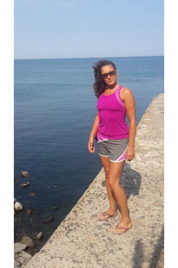 Tamara IS510