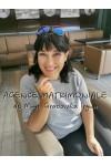 Alexandra IS160