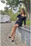 Elena BF432