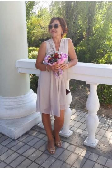 Elena  IS513