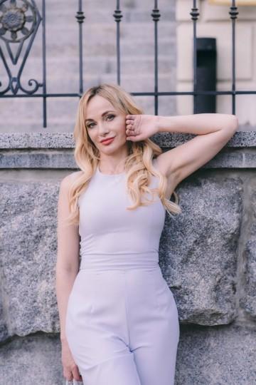 Svetlana IS434