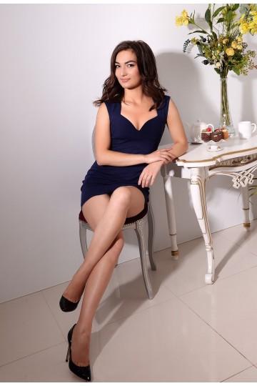 Daria IS515