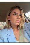 Olga IS417