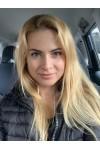 Natalia IS298