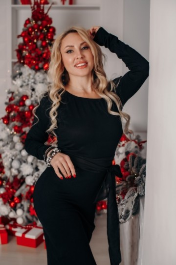 Olga BF441