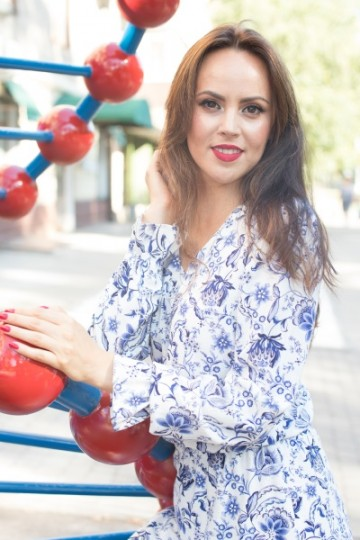 Olga BF435