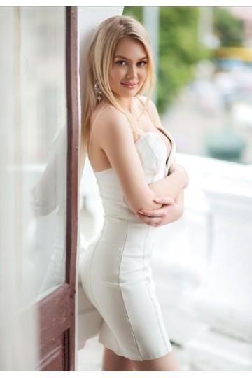 Anastasia IS518