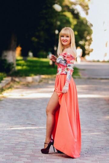 Olga BF359