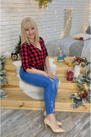 Svetlana BF447