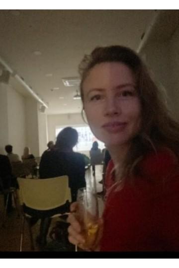 Janna F051