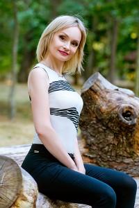 Irina BF451