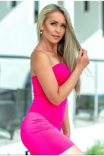 Elena BF246