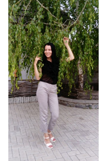 Natalia bf462