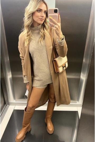 Tatiana / Paris
