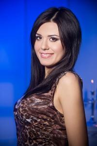 Kseniya BF464
