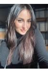 Irina BF465