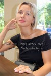 Irina IS401
