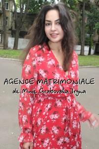 Natalia IS535