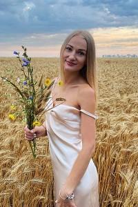 Anastasia BF470
