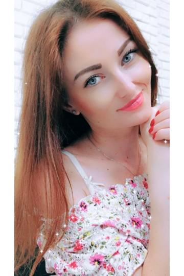 Julia BF417