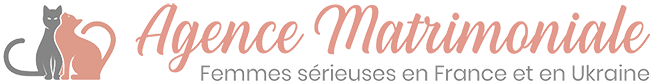 Agence Matrimoniale Paris